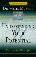 Understanding Your Potential eBook