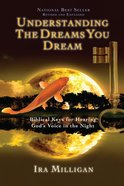 Understanding the Dreams You Dream eBook