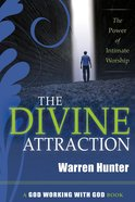The Divine Attraction eBook