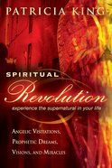 Spiritual Revolution eBook