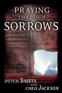 Praying Through Sorrows eBook