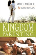 Kingdom Parenting eBook