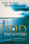 God Encounters eBook