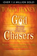 The God Chasers (Expanded Edition) eBook