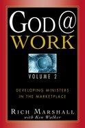 God@Work Volume 2 eBook