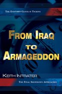 From Iraq to Armageddon eBook