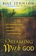 Dreaming With God eBook