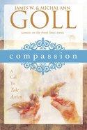 Compassion eBook