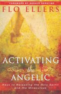 Activating the Angelic eBook