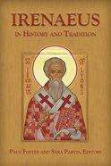 Irenaeus Hardback