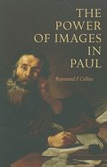 The Power of Images in Paul Paperback