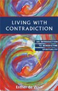 Living With Contradiction Paperback