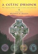 Celtic Primer