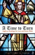 A Time to Turn Paperback