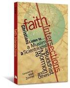Faith Intersections