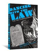 Dancing With the Law Paperback