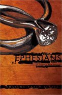 Ephesians (Lectio Divina For Youth Series)
