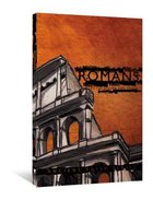 Romans (Lectio Divina For Youth Series)