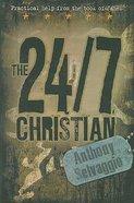 The 24/7 Christian