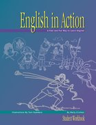 English in Action (Student Workbook)