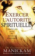 Exercer L'autorite Spirituelle (French)
