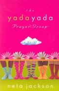 The Yada Yada Prayer Group Mass Market
