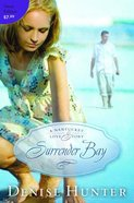 Surrender Bay (#01 in A Nantucket Love Story Series) Paperback