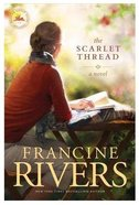 The Scarlet Thread Paperback