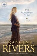 The Atonement Child Paperback