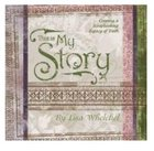 This is My Story (Member Book) Paperback
