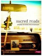 Sacred Roads (Member Book) Paperback