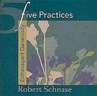 Extravagant Generosity (Five Practices Of Fruitful Series) Paperback