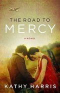 A Road to Mercy Paperback