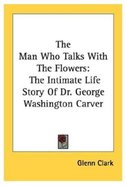 The Man Who Talks With the Flowers Paperback