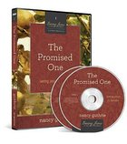 The Promised One (#01 in Seeing Jesus In The Old Testament Series)