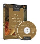 The Wisdom of God (#04 in Seeing Jesus In The Old Testament Series) DVD