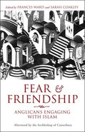 Fear and Friendship Paperback