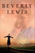 Annies People #1: Preachers Daughter, The