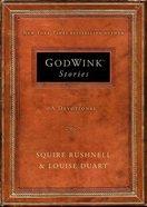 Godwinks Devotional Hardback