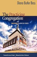 The Practicing Congregation Paperback