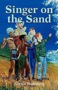 Singer on the Sand Paperback