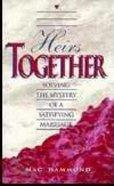 Heirs Together Paperback