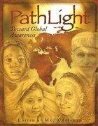 Pathlight Paperback