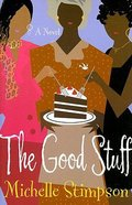 The Good Stuff Paperback