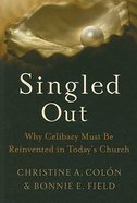 Singled Out Paperback