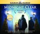 Midnight Clear CD