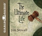 The Ultimate Life (Unabriged, 2 CDS) (#02 in The Ultimate Gift Audio Series) CD