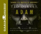 Adam (9 Cds) CD