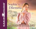 Sophie's Dilemma (7 CDS) (#02 in Daughters Of Blessing Audio Series)