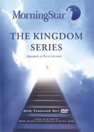 The Kingdom Series